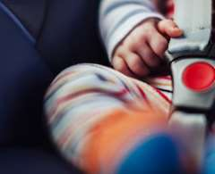 Not quite making it click! Dunedin checkpoint finds not a single car seat installed correctly