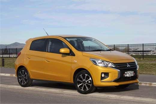 News Road Tests Drivesouth New Used Cars Motoring News Reviews